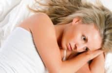 Симптомы, причины возникновения и лечение ретенционной кисты яичника