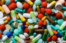 Препараты при поликистозе яичников: Ременс, Дюфастон, Сиофор и другие