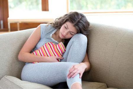 Диагностика в домашних условиях