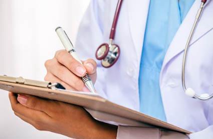 Методы лечения патологического кистозного изменения