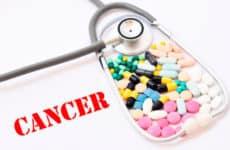 Характеристика лечения 3-й стадии рака яичников