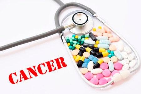 Третья стадия онкозаболевания