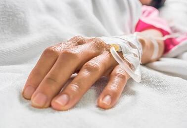 Химиотерапия для лечения