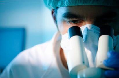 Диагностика и проведение исследования