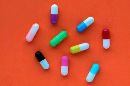 Таблетированные средства