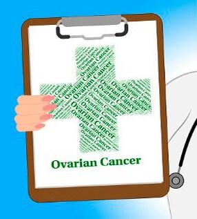 Прогноз выживаемости при онкологии