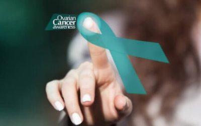 Асцит при раке яичников третьей стадии