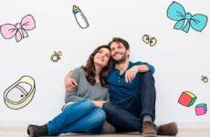 Воспаление яичников и беременность