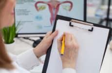 Симптомы, диагностика и лечение текомы яичника