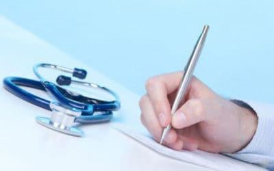 Какие нужно сдать анализы перед проведением лапароскопии
