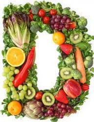 СПКЯ и правильное питание