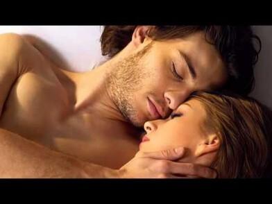 Качество интимной близости
