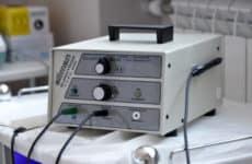 Причины появления и лечение гиперфункции яичников