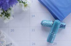 Что обязательно нужно знать про поликистоз яичников