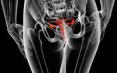 Причины и лечение кровоизлияния в яичник