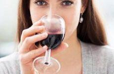 Когда можно начинать пить алкоголь после лапароскопической операции